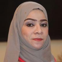 Amira-Al-Belushi