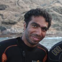 Mashal-Al-Shaaily