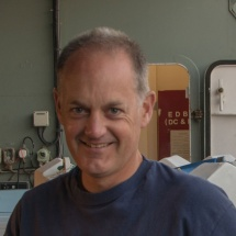 Peter-Holt